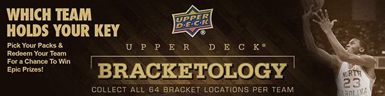 ncaa-march-madness-banner-bracketology