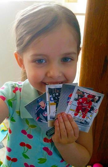 2014-15-NHL-Inserts-Franzen