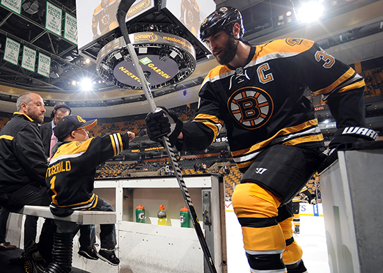 Upper-Deck-Boston-Bruins-Liam-Fitzgerald-Trading-Card-Heroic-Inspirations-Zdeno-Chara