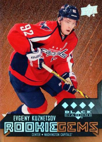 2014-15-NHL-Rookie-Collect-Russian-Evgeny-Kuznetsov-Black-Diamond