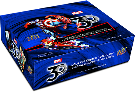 2015-Upper-Deck-Marvel-3D-Legendary-Box