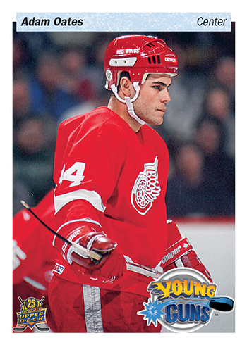 2015-Upper-Deck-Spring-Expo-25th-Anniversary-Tribute-Young-Guns-Adam-Oates