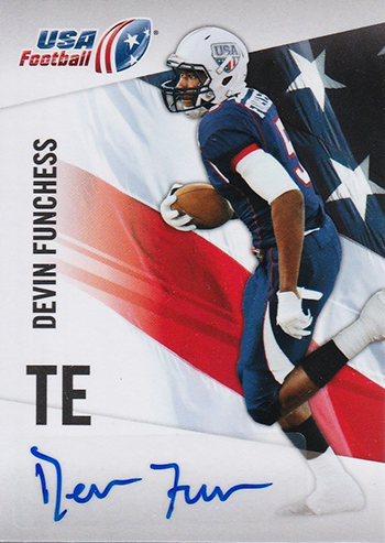 USA-Football-NFL-Draft-2012-Upper-Deck-Devin-Funchess-Autograph