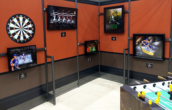 2014-National-Sports-Collectors-Convention-Upper-Deck-Authenticated-Man-Cave-Image-3