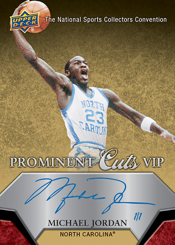 2015-Upper-Deck-National-Sports-Collectors-Convention-Prominent-Cuts-Autograph-VIP-Jordan