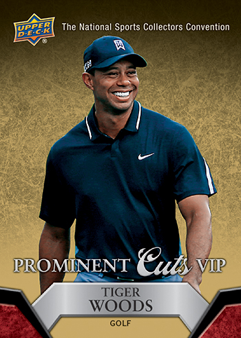 2015-Upper-Deck-National-Sports-Collectors-Convention-Prominent-Cuts-VIP-Woods