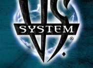 Vs. System 2PCG Changes and Rules Primer