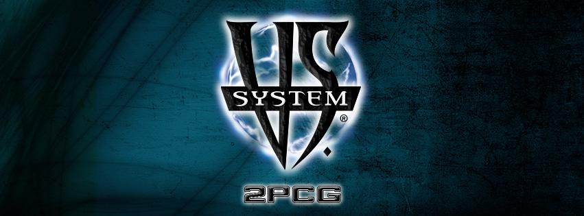 Vs-System-2PCG-Logo