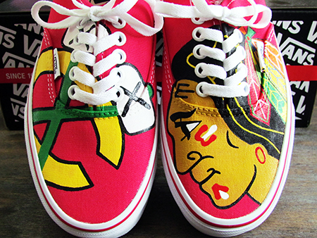 kustom-team-kicks-chicago-blackhawks-painted-shoes-3