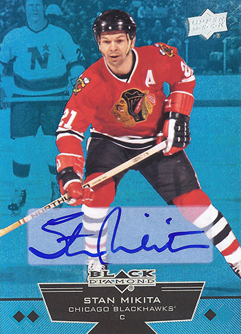 kustom-team-kicks-stan-mikita-autograph-upper-deck-card-black-diamond