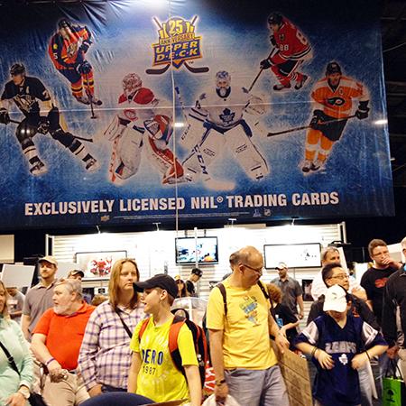 spring-sport-card-memorabilia-expo-win-free-score-raffle