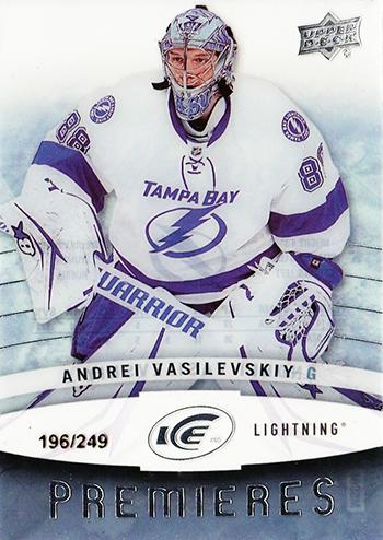 Andrei-Vasilevskiy-rookie-upper-deck-ice-premieres-2014-15-goalie