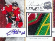 NHL® Stanley Cup Final Players You Should Look At Adding To Your Collection