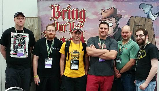 Origins-Game-Bring-Out-Yer-Dead-Upper-Deck-Tournament-Winners