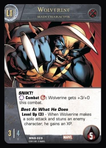 WolverineMC1