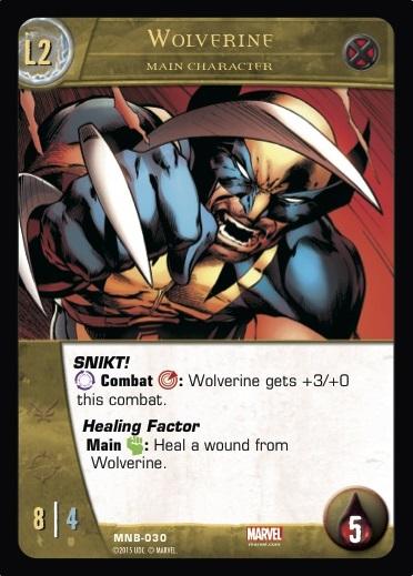 WolverineMC2