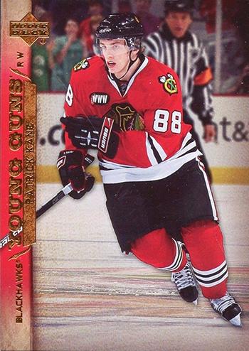 chicago-blackhawks-rookie-patrick-kane-young-guns-rookie-card