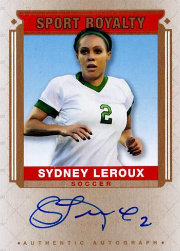 world-cup-2014-goodwin-upper-deck-sports-royalty-autograph-sydney-leroux-usa