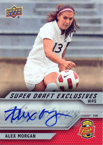 world-cup-upper-deck-rookie-autograph-usa-womens-soccer-usa-rookie-card-alex-morgan