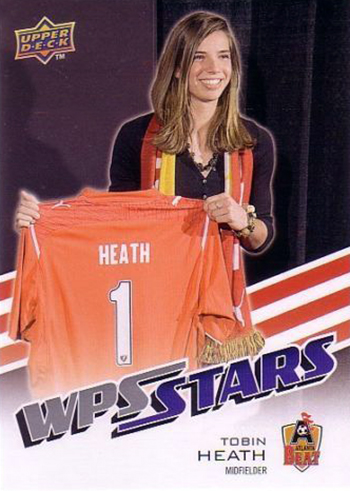 world-cup-upper-deck-rookie-autograph-usa-womens-soccer-usa-rookie-card-tobin-heath