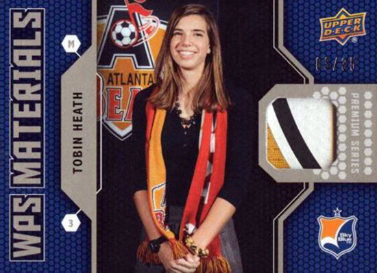 world-cup-upper-deck-tobin-heath-memorabilia-card-wps-usa-women