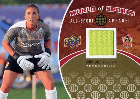 world-cup-upper-deck-world-sports-hope-solo-memorabilia-card-usa