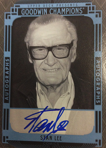 2015-Goodwin-Champions-Autographs-Hard-Signed-Stan-Lee