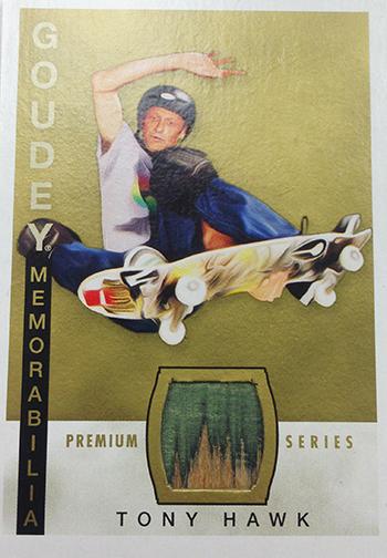 2015-Goodwin-Champions-Memorabilia-Goudey-Skateboard-Tony-Hawk