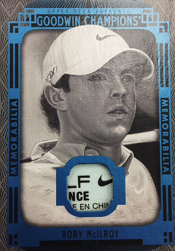 2015-Goodwin-Champions-Memorabilia-Rory-McIlroy-Patch