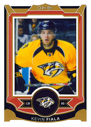 2015-16-Upper-Deck-NHL-Top-Carryover-Rookie-Card-Kevin-Fiala