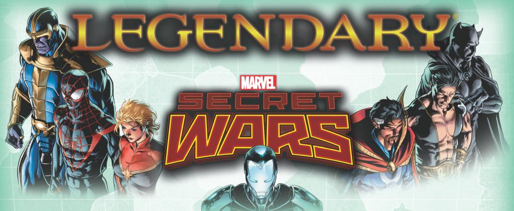 Secretwars-banner
