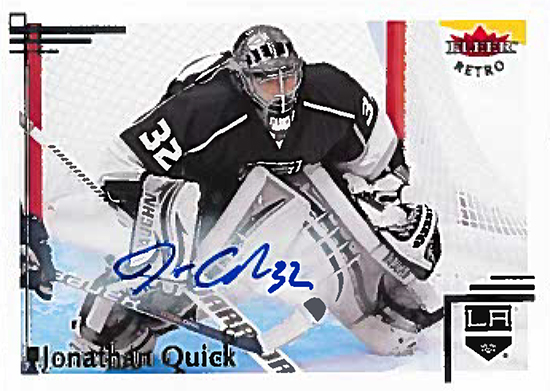Upper-Deck-Redemption-Athlete-Relations-Success-Story-Jonathan-Quick-2