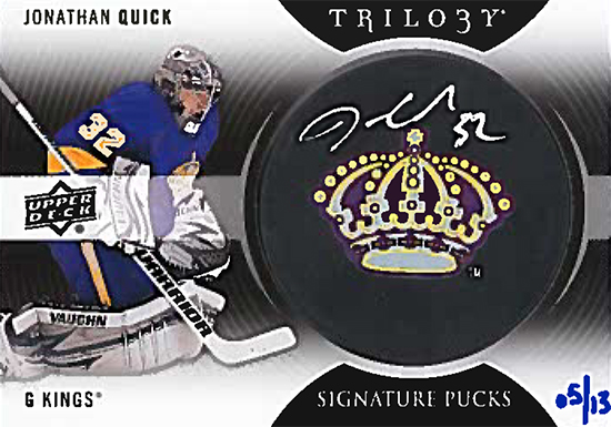 Upper-Deck-Redemption-Athlete-Relations-Success-Story-Jonathan-Quick-5