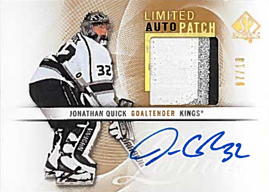Upper-Deck-Redemption-Athlete-Relations-Success-Story-Jonathan-Quick-7