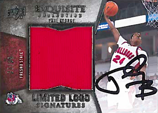 Upper-Deck-Redemption-Athlete-Relations-Success-Story-Paul-George-1
