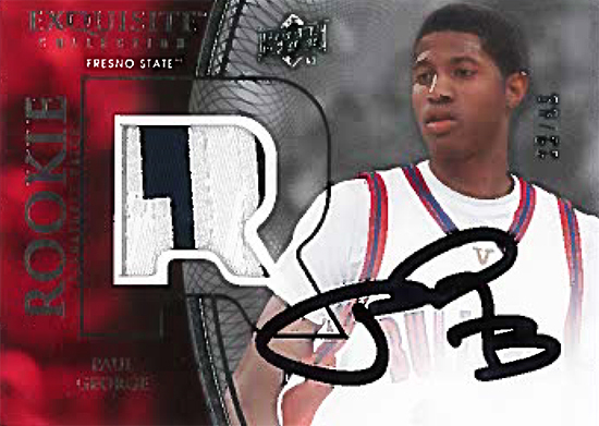 Upper-Deck-Redemption-Athlete-Relations-Success-Story-Paul-George-3