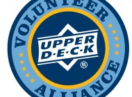 Join the Upper Deck Volunteer Alliance – Score Free Packs, Boxes, Promos Memorabilia & More!!!