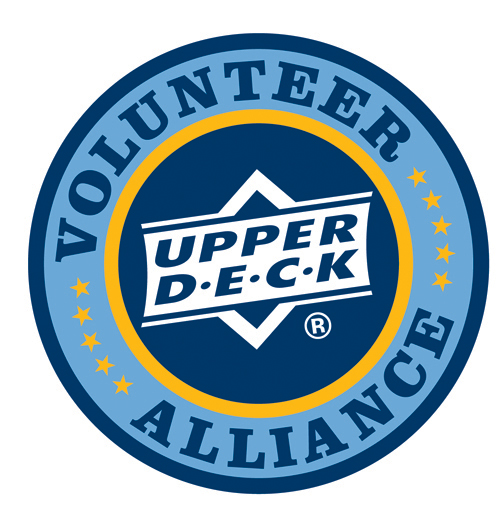 Upper-Deck-Volunteer-Alliance-Logo