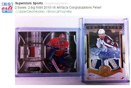 2015-16-NHL-Artifacts-Customer-Pulls-2