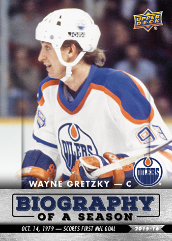 2015-16-Upper-Deck-Biography-of-a-Season-Wayne-Gretzky-2