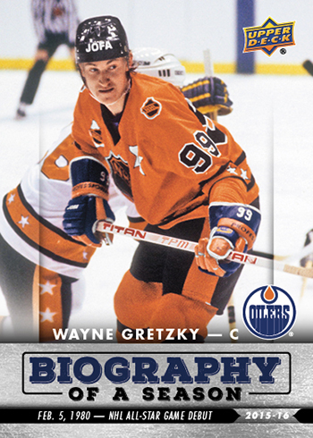 2015-16-Upper-Deck-Biography-of-a-Season-Wayne-Gretzky-6