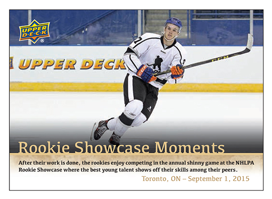 2015-16-Upper-Deck-Fall-Expo-NHLPA-Rookie-Showcase-Moments-Connor-McDavid