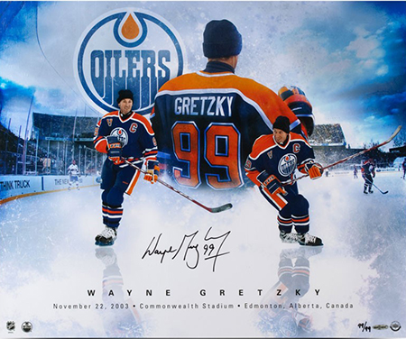 wayne-gretzky-autographed-one-more-time-photo-84650