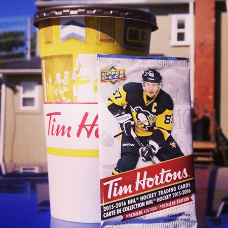 Chris-Read-Canadian-Dad-Upper-Deck-NHL-Hockey-Cards-Tim-Hortons