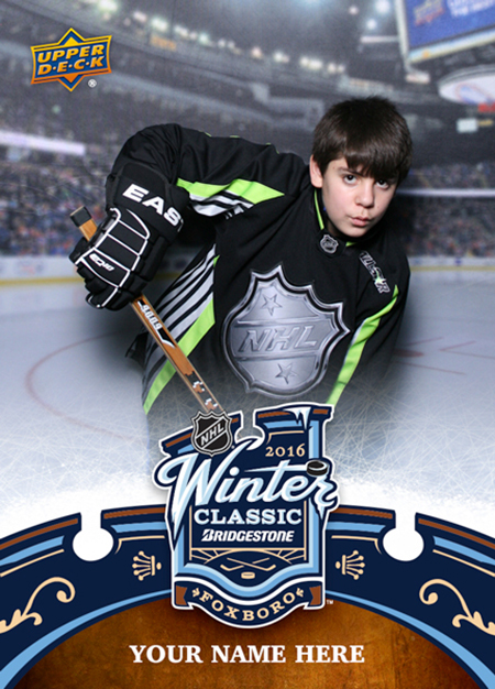 2015-NHL-Winter-Classic-Upper-Deck-Personalized-Card