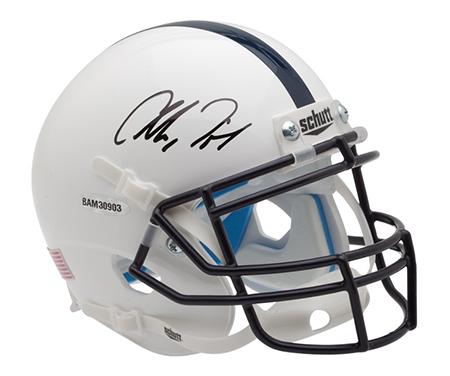2015-allen-robinson-signed-penn-state-mini-helmet-83611