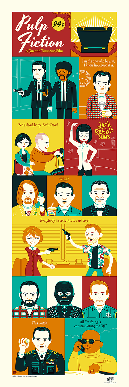 UD-Gallery-Pulp-Fiction-Poster-Regular