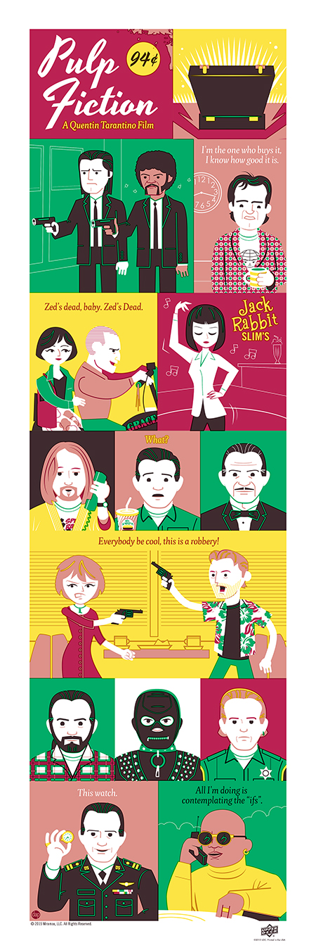 UD-Gallery-Pulp-Fiction-Poster-Variant-Dave-Perillo