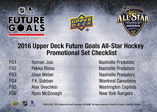 16_All-Star_Future_Goals_Checklist