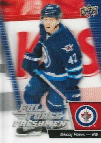 2015-16-Upper-Deck-NHL-Full-Force-Freshman-Card-Rookie